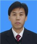 王盛伟律师